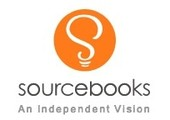 Sourcebooks Inc. coupons or promo codes at sourcebooks.com