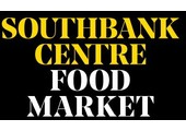Southbank Centre coupons or promo codes at southbankcentre.co.uk