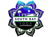 southbayyogaconference.com coupons and promo codes