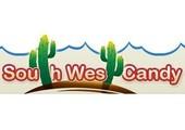 southwestcandy.com coupons or promo codes