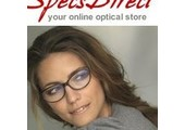 specsdirect.ca coupons and promo codes