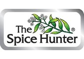spicehunter.com coupons or promo codes