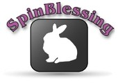 SpinBlessing coupons or promo codes at spinblessing.com