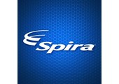 Spira Store coupons or promo codes at spirastore.com