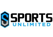 Sports Unlimited.com coupons or promo codes at sportsunlimitedinc.com