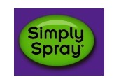 Spray Paint For Fabric coupons or promo codes at spraypaint4fabric.com
