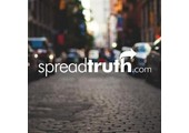 Spread Truth coupons or promo codes at spreadtruth.com