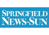 springfieldnewssun.com coupons and promo codes
