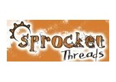 Sprocket Threads coupons or promo codes at sprocketthreads.com