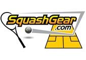 squashgear.com coupons or promo codes
