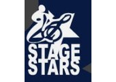 coupons or promo codes at stage-stars.com