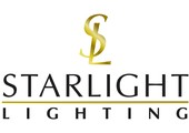 starlightlighting.ca coupons or promo codes