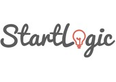 startlogic.com coupons or promo codes