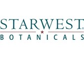 starwest-botanicals.com coupons and promo codes