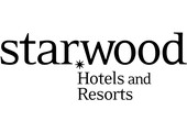 starwoodhotels.com coupons or promo codes