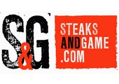 Steaks and Game coupons or promo codes at steaksandgame.com