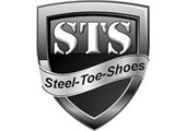 Steel Toe Shoes coupons or promo codes at steel-toe-shoes.com