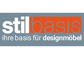stilbasis.de coupons and promo codes
