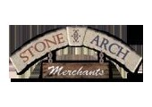 Stone Arch Merchants coupons or promo codes at stonearchmerchants.com