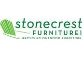 Stonecrest Furniture coupons or promo codes at stonecrestfurniture.com