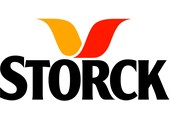 storck.com coupons and promo codes