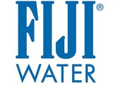 store.fijiwater.com coupons and promo codes