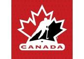 coupons or promo codes at store.hockeycanada.ca