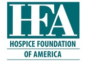 Hospice Foundation of America coupons or promo codes at store.hospicefoundation.org