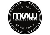 store.magicseaweed.com coupons or promo codes
