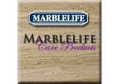 Marblelife coupons or promo codes at store.marblelife.com