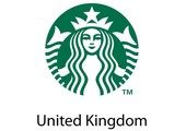 store.starbucks.co.uk coupons or promo codes