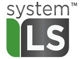 store.systemls.com coupons or promo codes