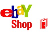 Ebay  UK coupons or promo codes at stores.ebay.co.uk