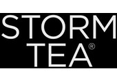 stormtea.co.uk coupons and promo codes