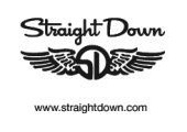 straightdown.com coupons or promo codes