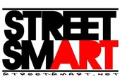 street-smart.net coupons or promo codes
