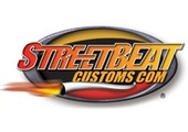 streetbeatcustoms.com coupons and promo codes