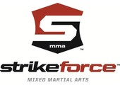 Strikeforce MMA coupons or promo codes at strikeforce.com