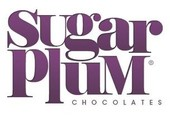 Sugar Plum Chocolate and Gifts coupons or promo codes at sugar-plum.com