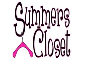 summerscloset.com coupons and promo codes
