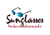Sunglasses Internationale coupons or promo codes at sunglasses-int.com