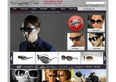 Sunglasses and Frame coupons or promo codes at sunglassesandframe.com