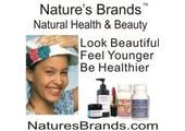 naturesbrands coupons or promo codes at supaherbalgreens.com