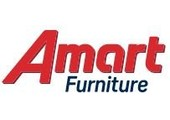 Super Amart coupons or promo codes at superamart.com.au