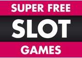 superfreeslotgames.com coupons and promo codes
