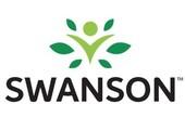 Swanson Vitamins coupons or promo codes at swansonvitamins.com