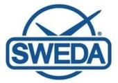 Sweda coupons or promo codes at swedausa.com