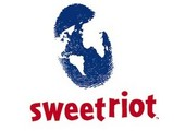 sweet riot coupons or promo codes at sweetriot.com