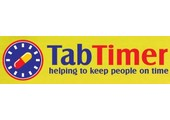 TabTimer Reminders coupons or promo codes at tabtimer.com.au