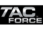 TAC Force coupons or promo codes at tac-force.com